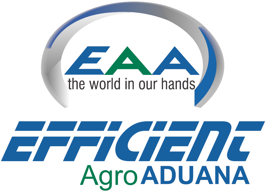 Efficient Agro Aduana