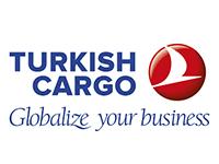 Turkish Cargo